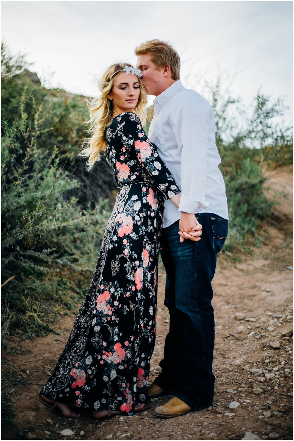 carlsbad-new-mexico-engagements-idaho-utah-wedding-photographer_1269.jpg
