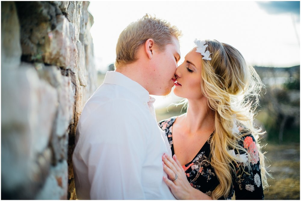 carlsbad-new-mexico-engagements-idaho-utah-wedding-photographer_1273.jpg