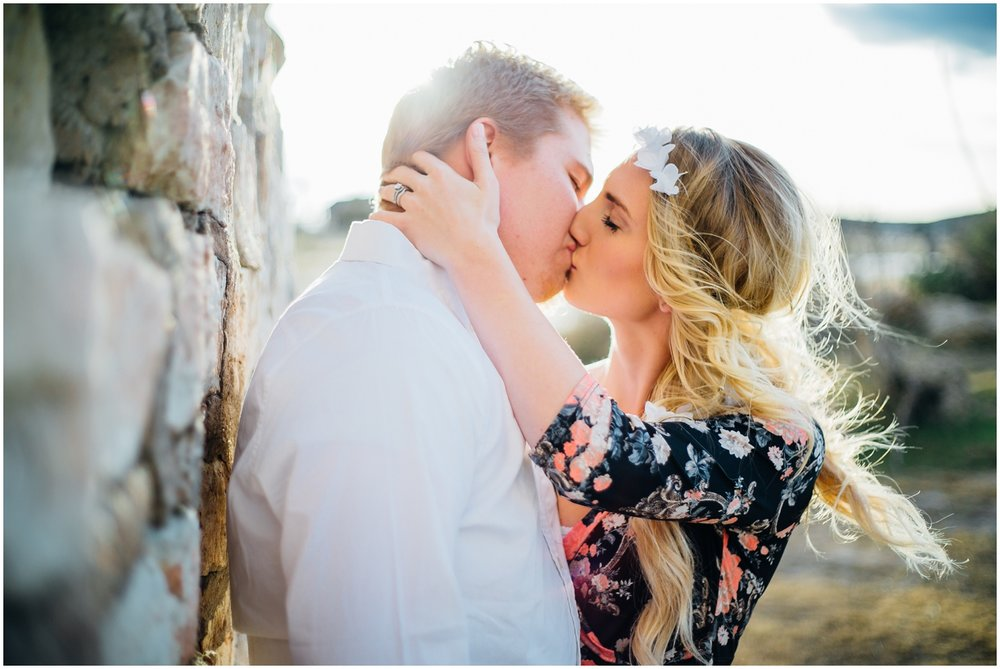 carlsbad-new-mexico-engagements-idaho-utah-wedding-photographer_1274.jpg