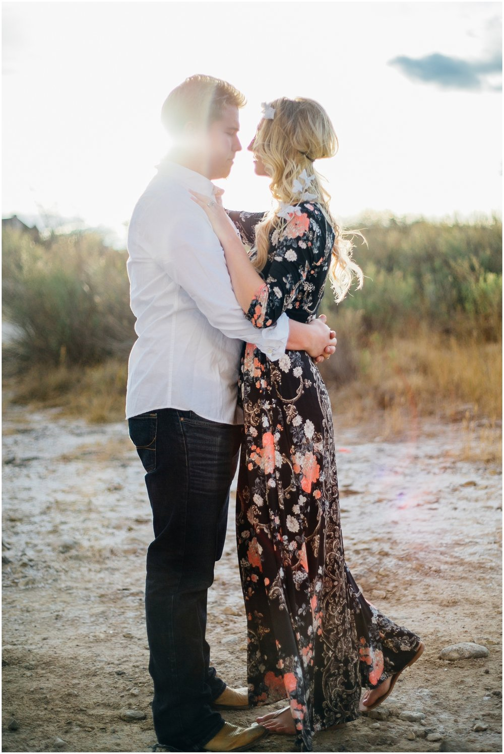 carlsbad-new-mexico-engagements-idaho-utah-wedding-photographer_1275.jpg