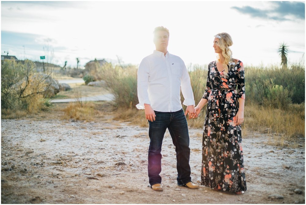 carlsbad-new-mexico-engagements-idaho-utah-wedding-photographer_1277.jpg
