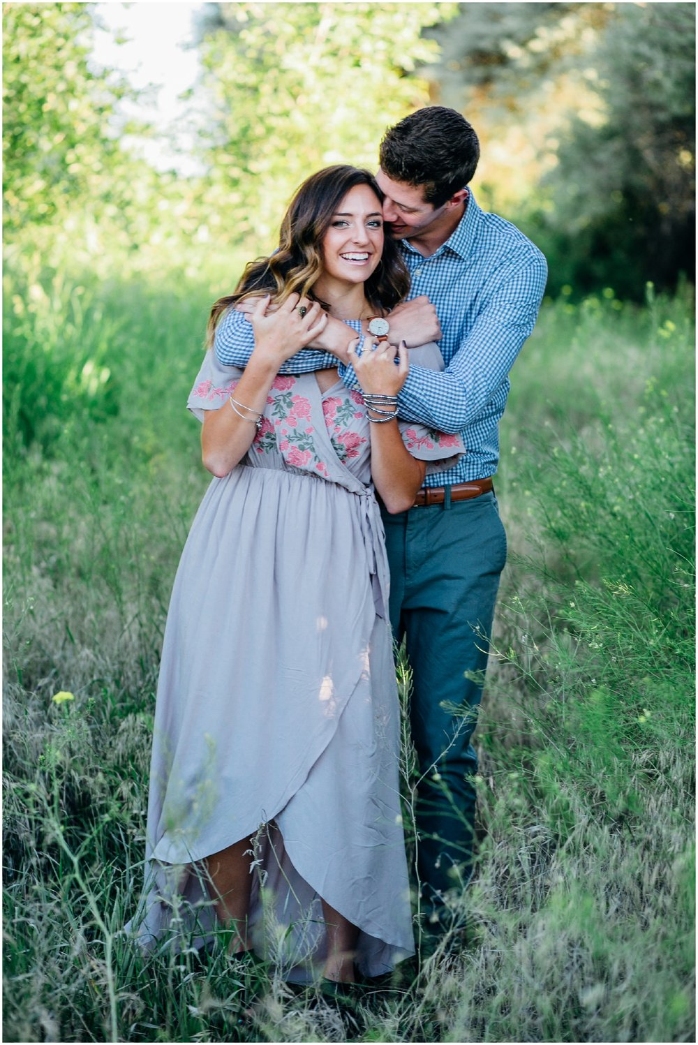 idaho-falls-engagements-utah-photographer-wyoming-photographer_1310.jpg