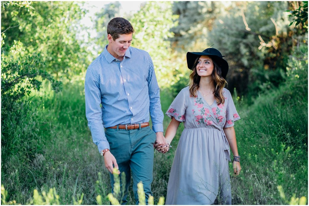 idaho-falls-engagements-utah-photographer-wyoming-photographer_1311.jpg