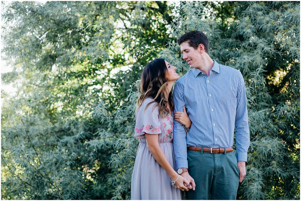 idaho-falls-engagements-utah-photographer-wyoming-photographer_1312.jpg