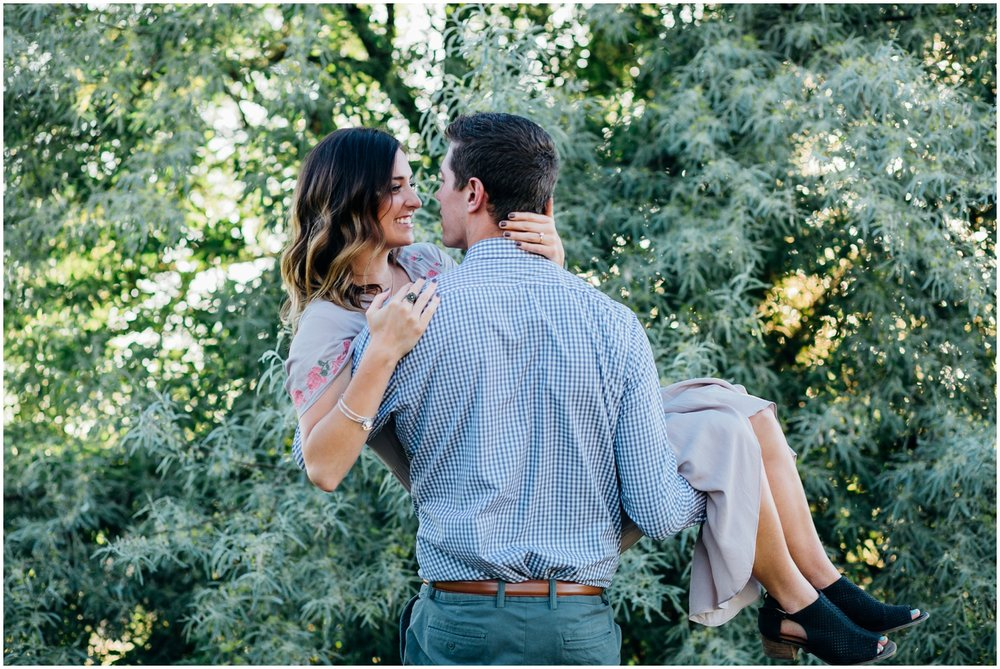 idaho-falls-engagements-utah-photographer-wyoming-photographer_1313.jpg