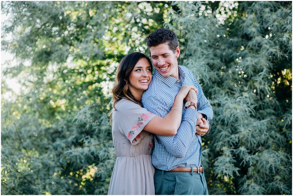 idaho-falls-engagements-utah-photographer-wyoming-photographer_1318.jpg