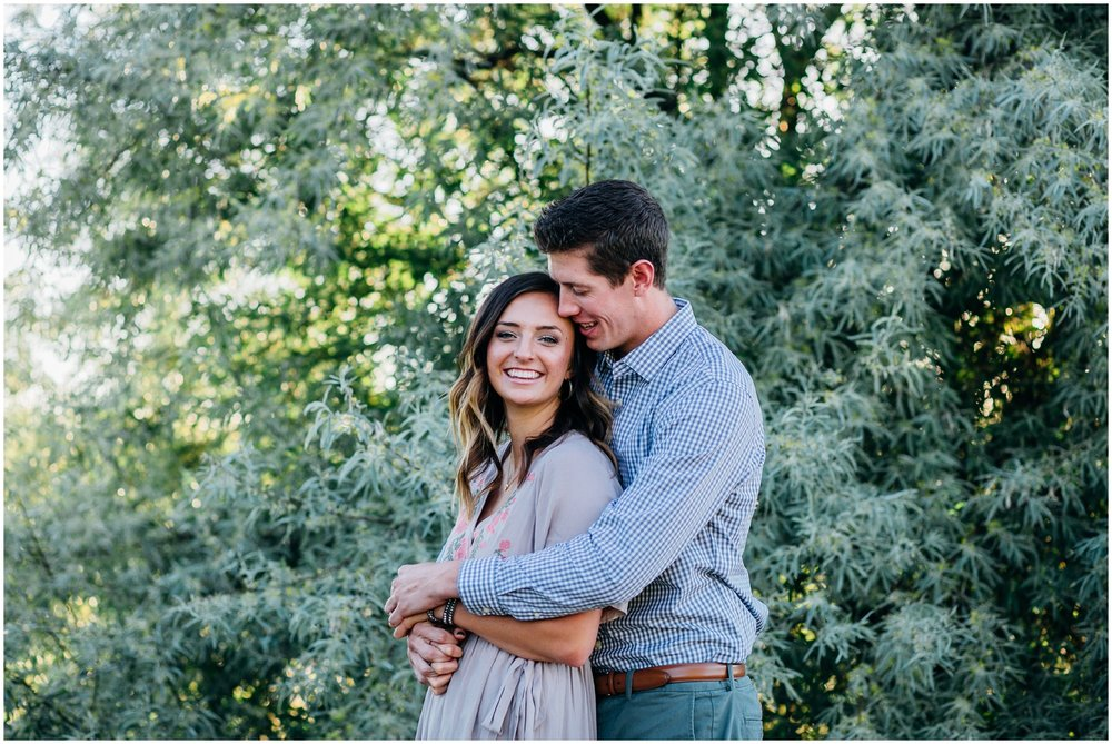 idaho-falls-engagements-utah-photographer-wyoming-photographer_1319.jpg