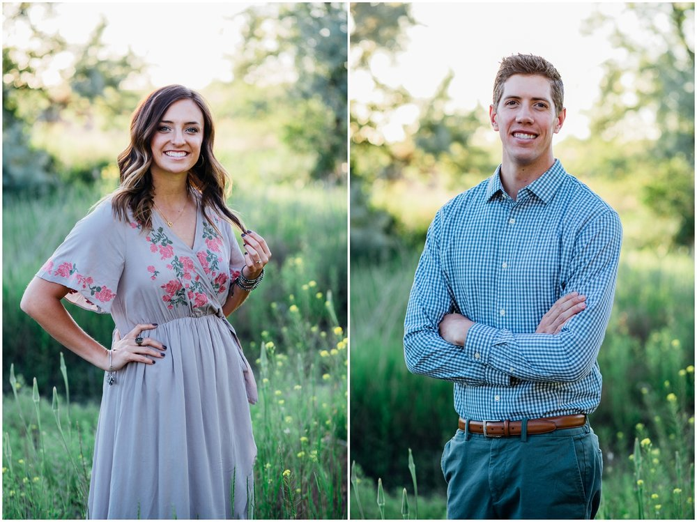 idaho-falls-engagements-utah-photographer-wyoming-photographer_1320.jpg