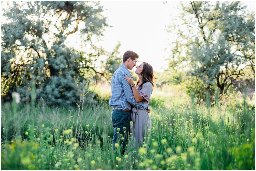 idaho-falls-engagements-utah-photographer-wyoming-photographer_1321.jpg