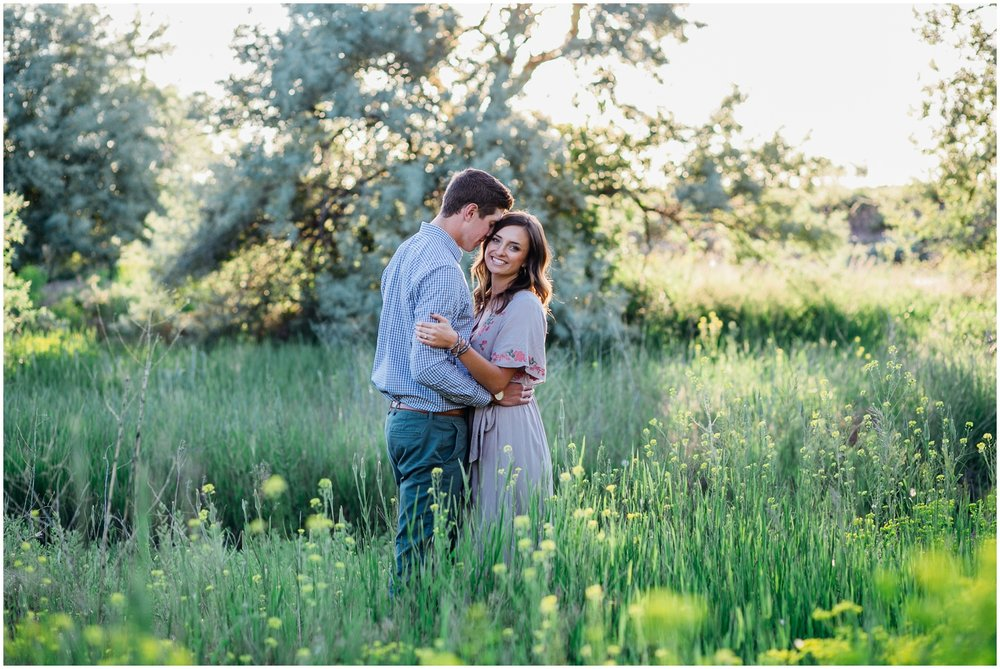 idaho-falls-engagements-utah-photographer-wyoming-photographer_1323.jpg