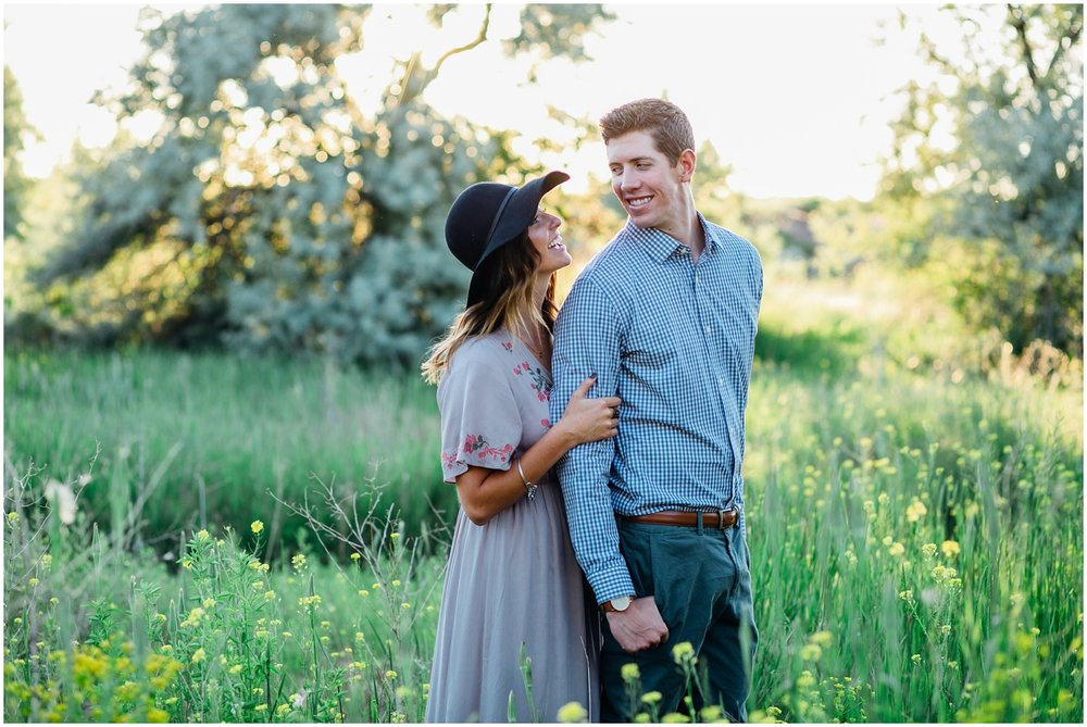 idaho-falls-engagements-utah-photographer-wyoming-photographer_1331.jpg
