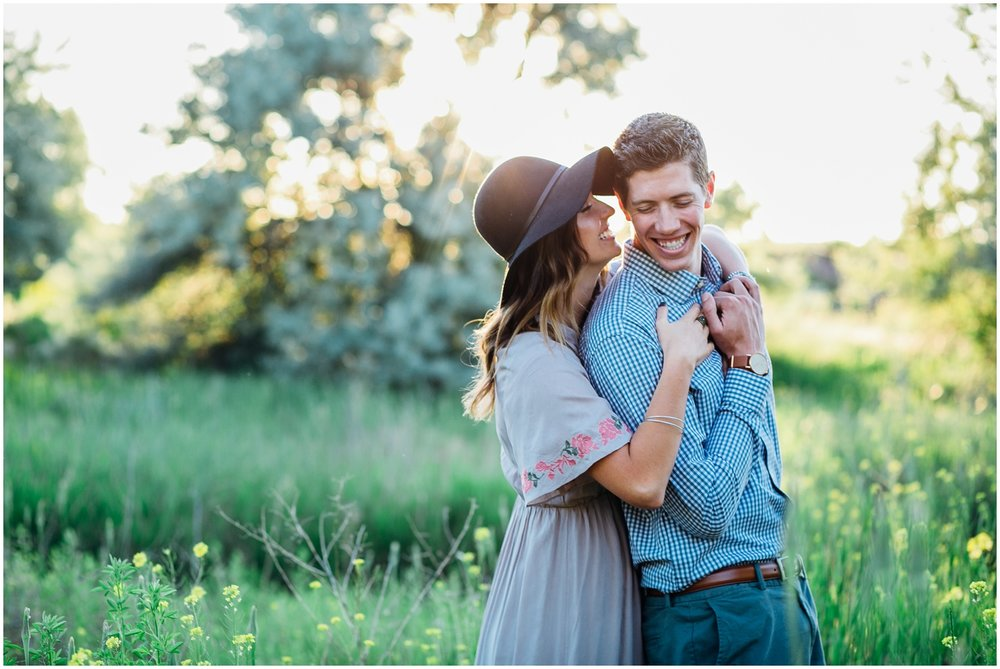 idaho-falls-engagements-utah-photographer-wyoming-photographer_1332.jpg