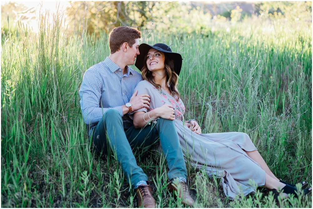 idaho-falls-engagements-utah-photographer-wyoming-photographer_1333.jpg