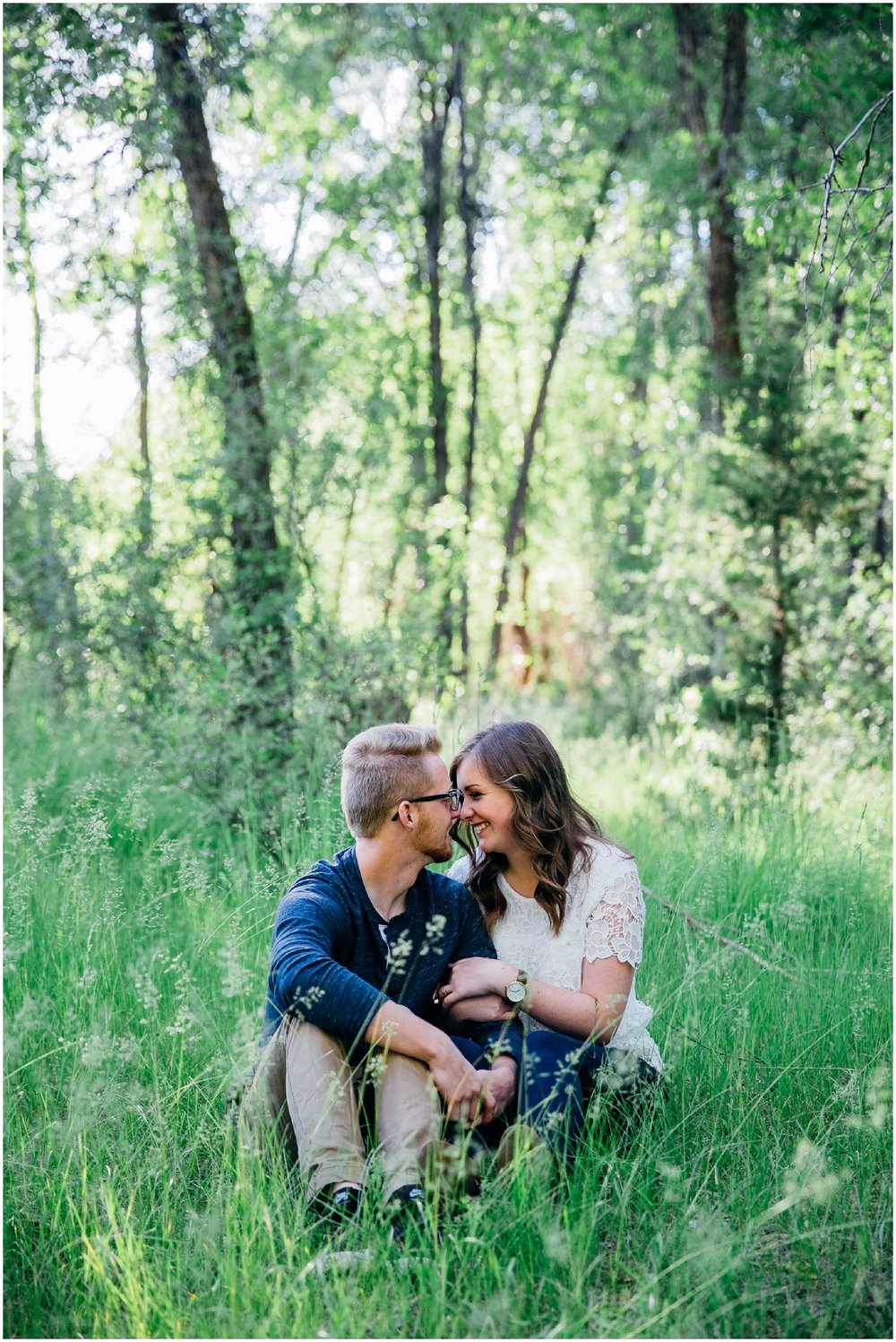 rigby-ririe-engagements-idaho-wyoming-wedding-photographer_1342.jpg