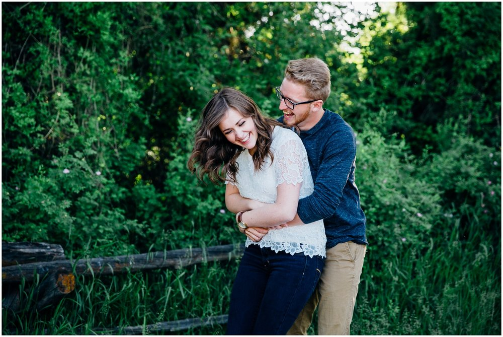 rigby-ririe-engagements-idaho-wyoming-wedding-photographer_1352.jpg