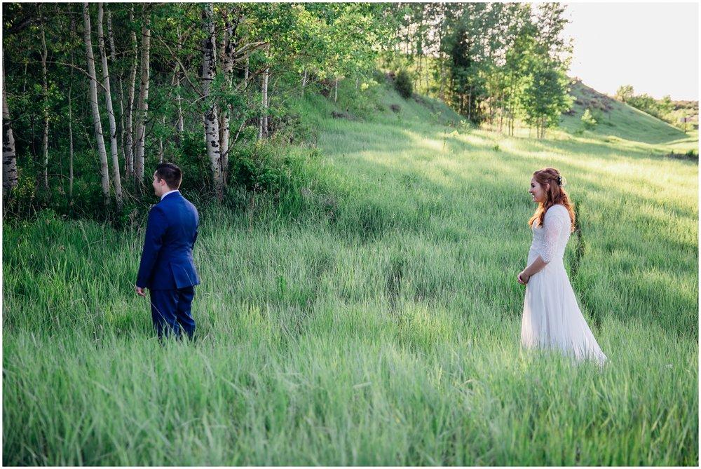 idaho-wedding-photographer-swan-valley-bridals_1377.jpg
