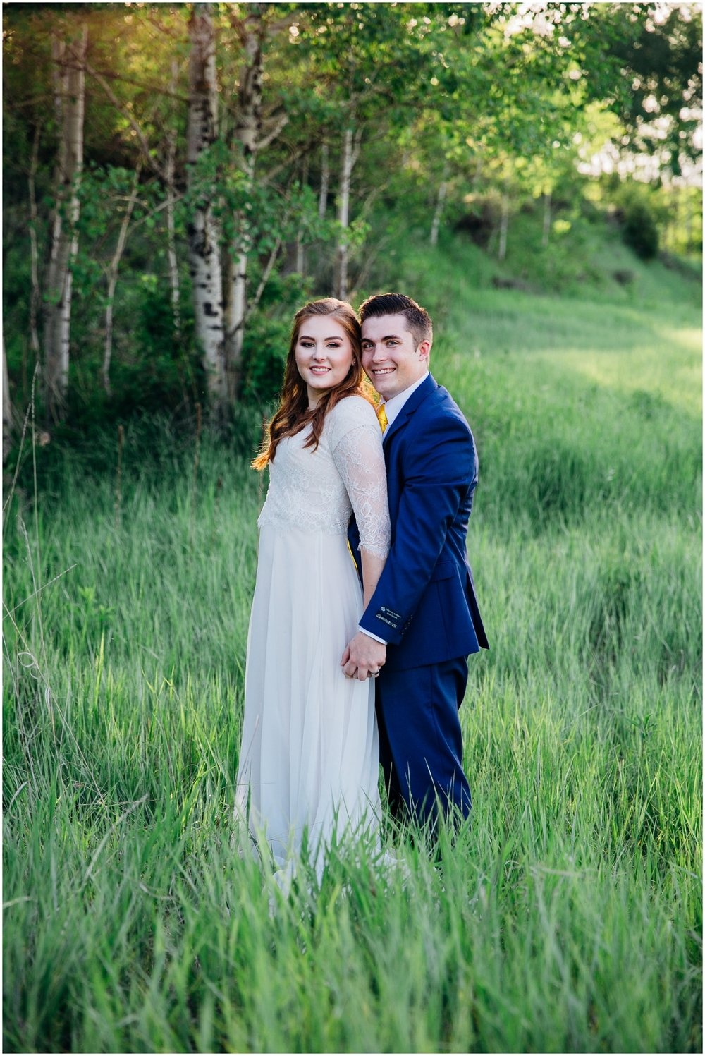 idaho-wedding-photographer-swan-valley-bridals_1384.jpg