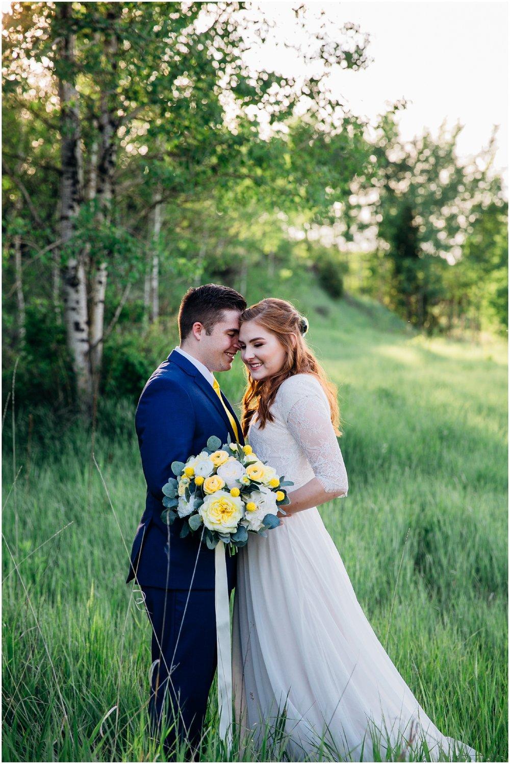 idaho-wedding-photographer-swan-valley-bridals_1385.jpg