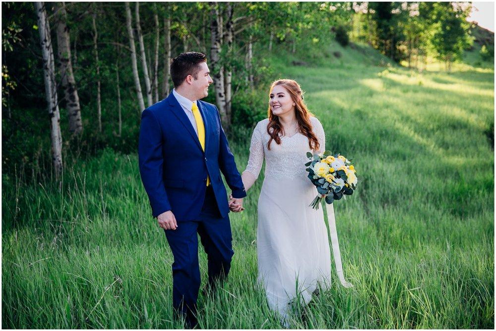 idaho-wedding-photographer-swan-valley-bridals_1386.jpg