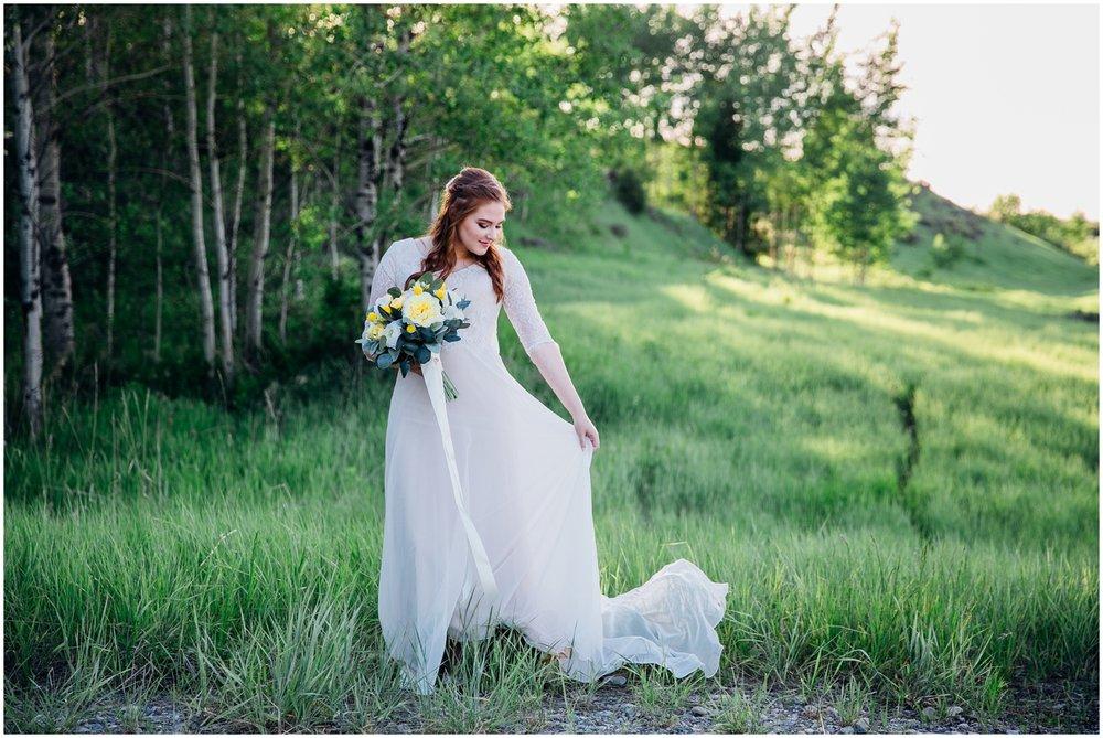 idaho-wedding-photographer-swan-valley-bridals_1387.jpg