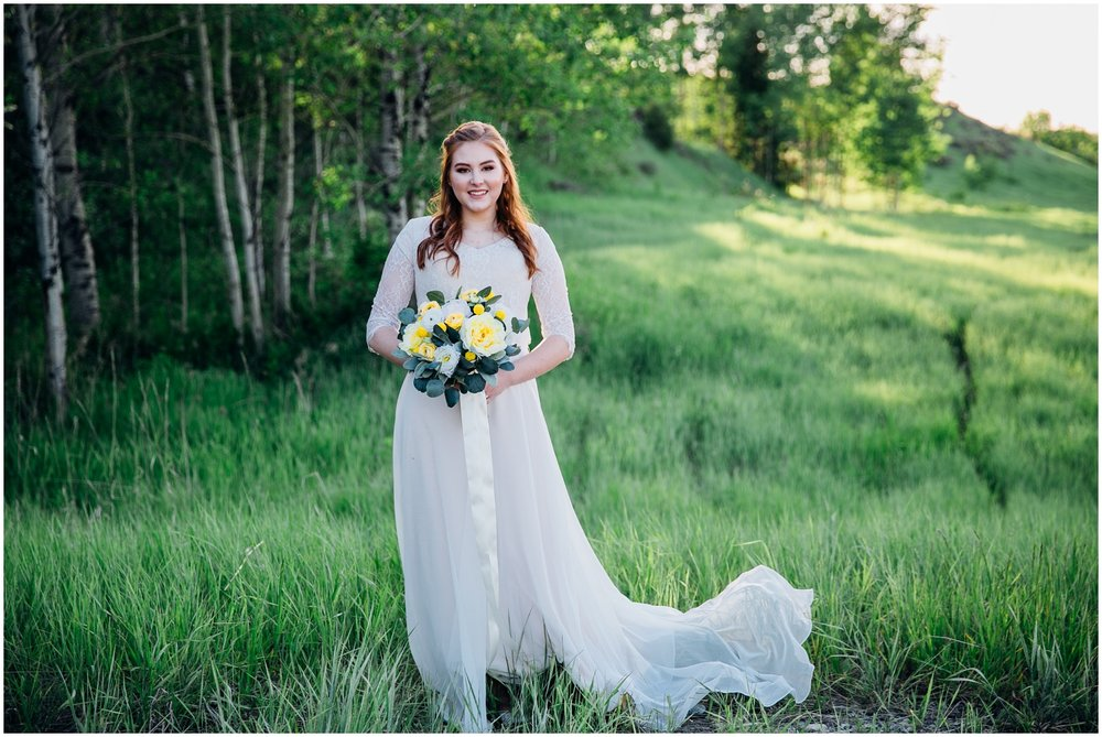 idaho-wedding-photographer-swan-valley-bridals_1388.jpg