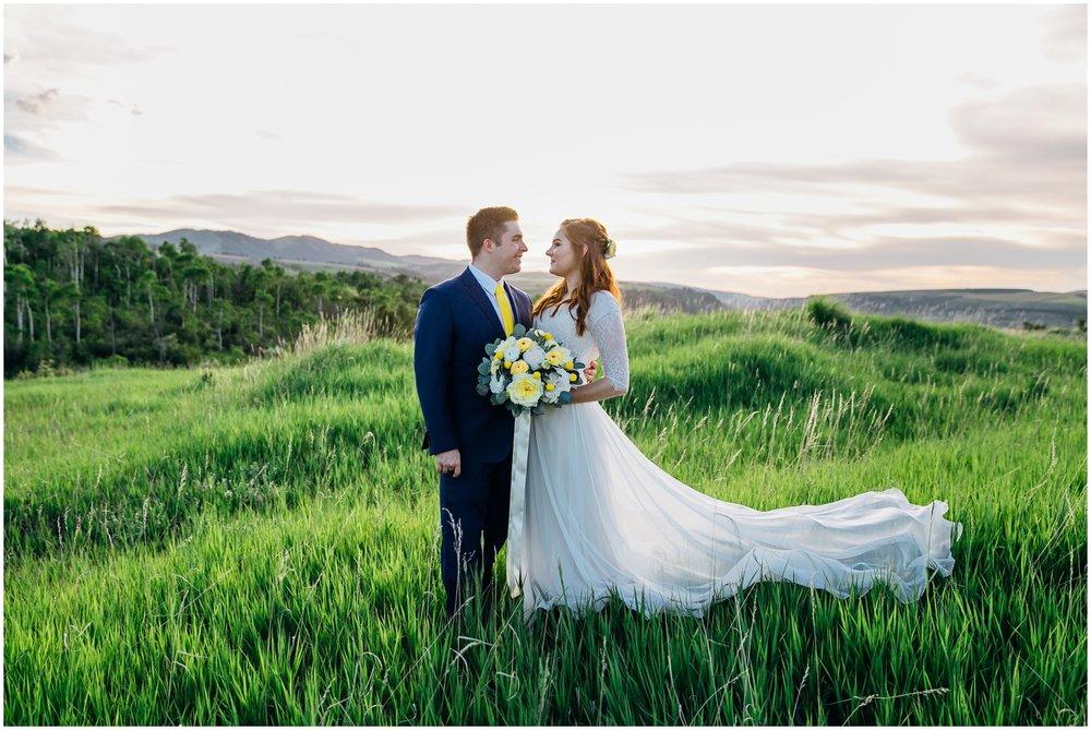 swan-valley-bridals-mountain-bridals-idaho-wedding-photographer_1395.jpg