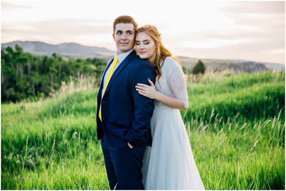 swan-valley-bridals-mountain-bridals-idaho-wedding-photographer_1397.jpg