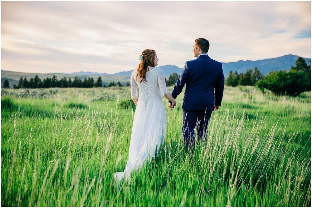 swan-valley-bridals-mountain-bridals-idaho-wedding-photographer_1398.jpg