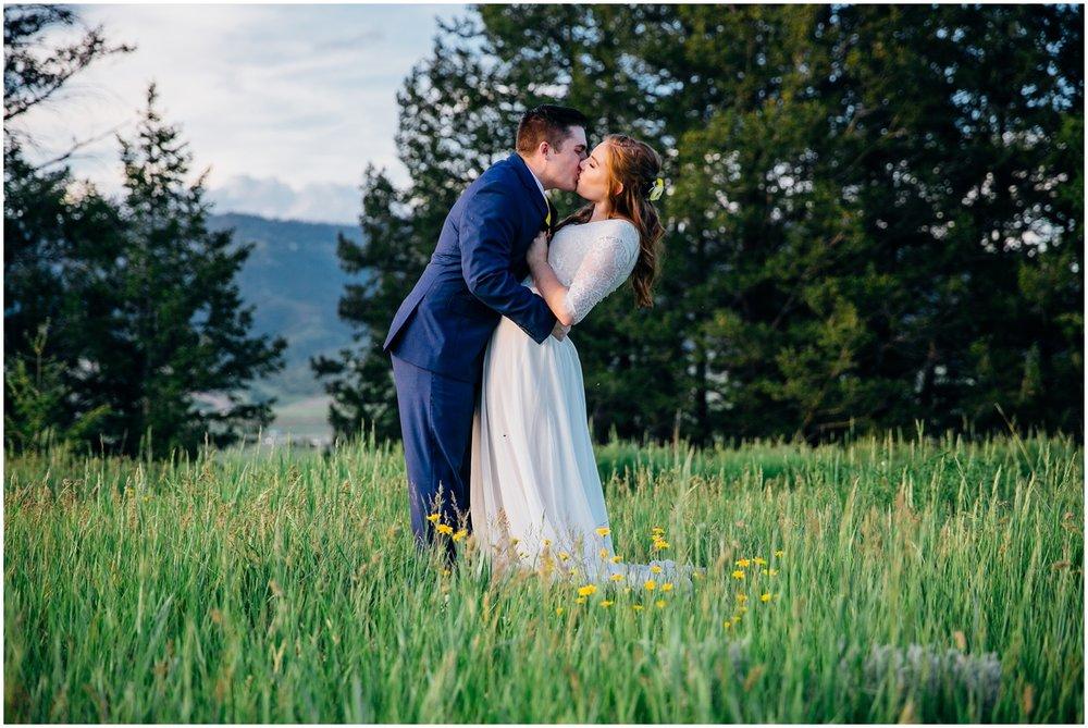 swan-valley-bridals-mountain-bridals-idaho-wedding-photographer_1399.jpg