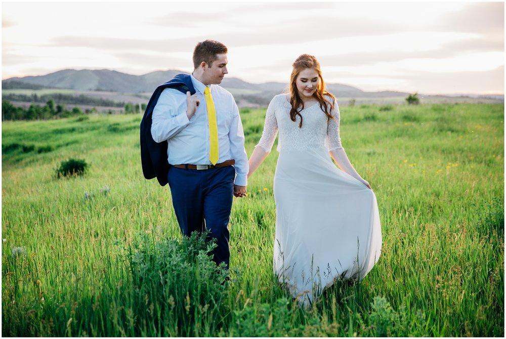 swan-valley-bridals-mountain-bridals-idaho-wedding-photographer_1401.jpg