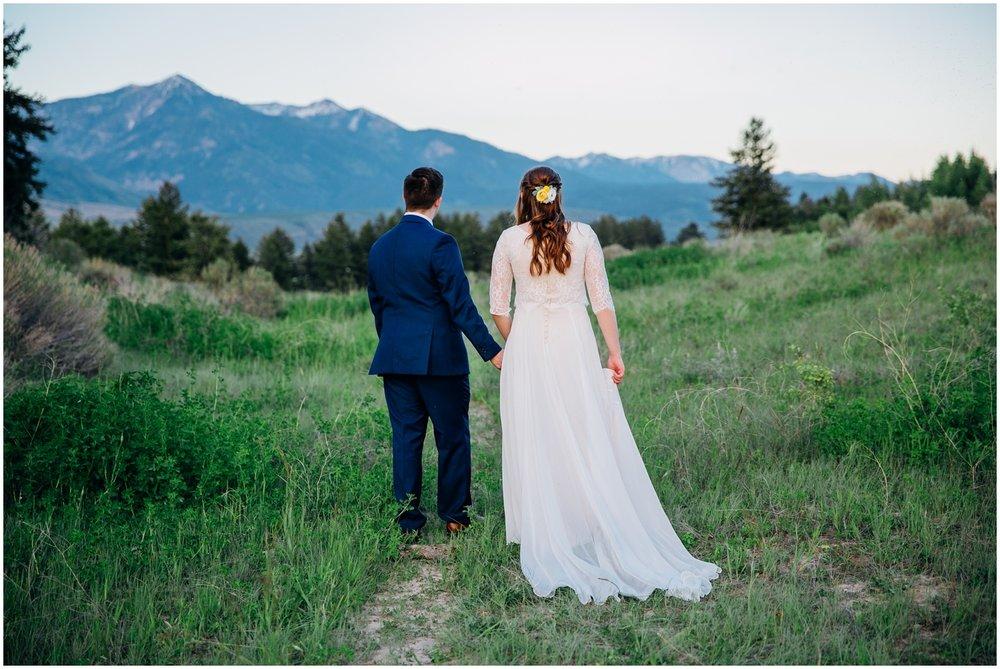 swan-valley-bridals-mountain-bridals-idaho-wedding-photographer_1408.jpg