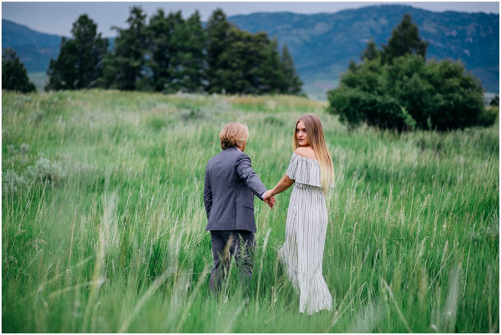 rexburg-wedding-photographer-idaho-falls-wyoming-photographer_1470.jpg