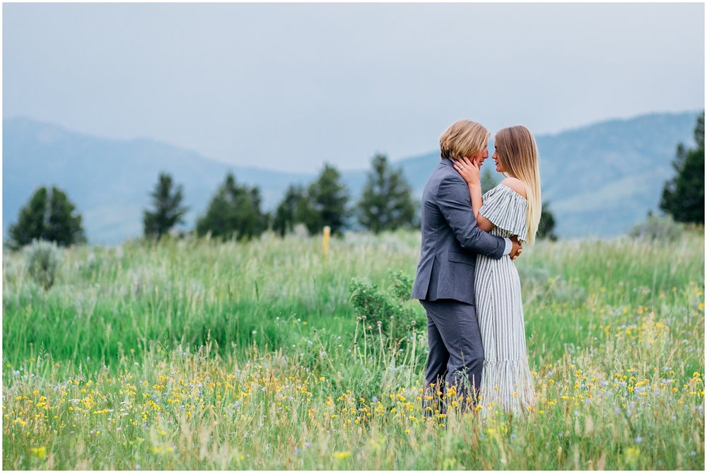 rexburg-wedding-photographer-idaho-falls-wyoming-photographer_1474.jpg