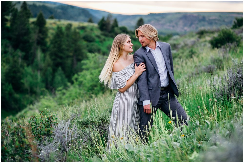 rexburg-wedding-photographer-idaho-falls-wyoming-photographer_1478.jpg