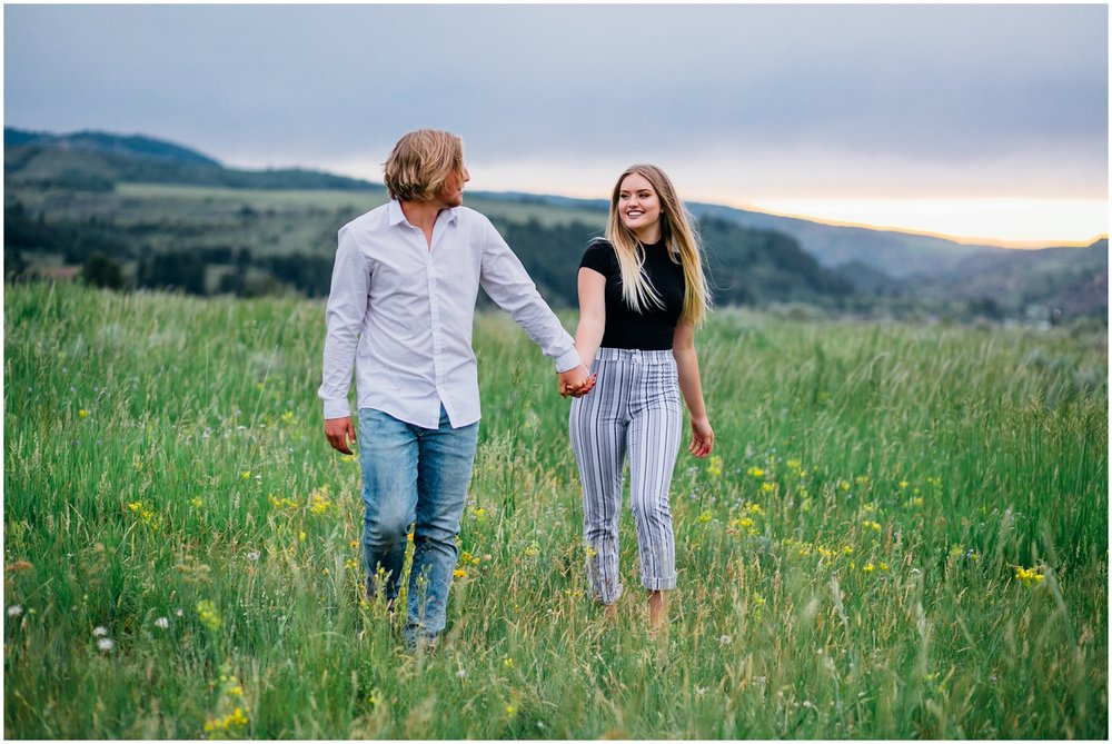 rexburg-wedding-photographer-idaho-falls-wyoming-photographer_1489.jpg