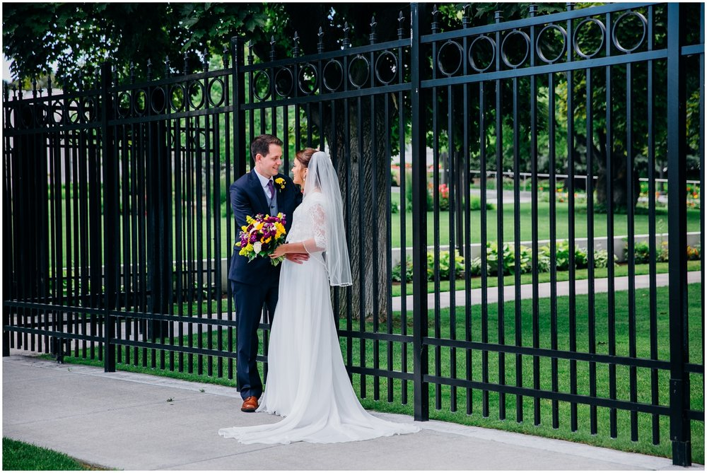 rexburg-wedding-photographer-idaho-falls-temple_1536.jpg
