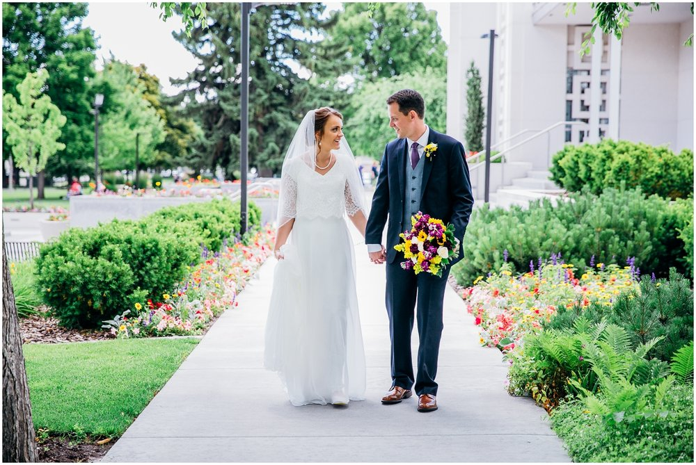 rexburg-wedding-photographer-idaho-falls-temple_1531.jpg