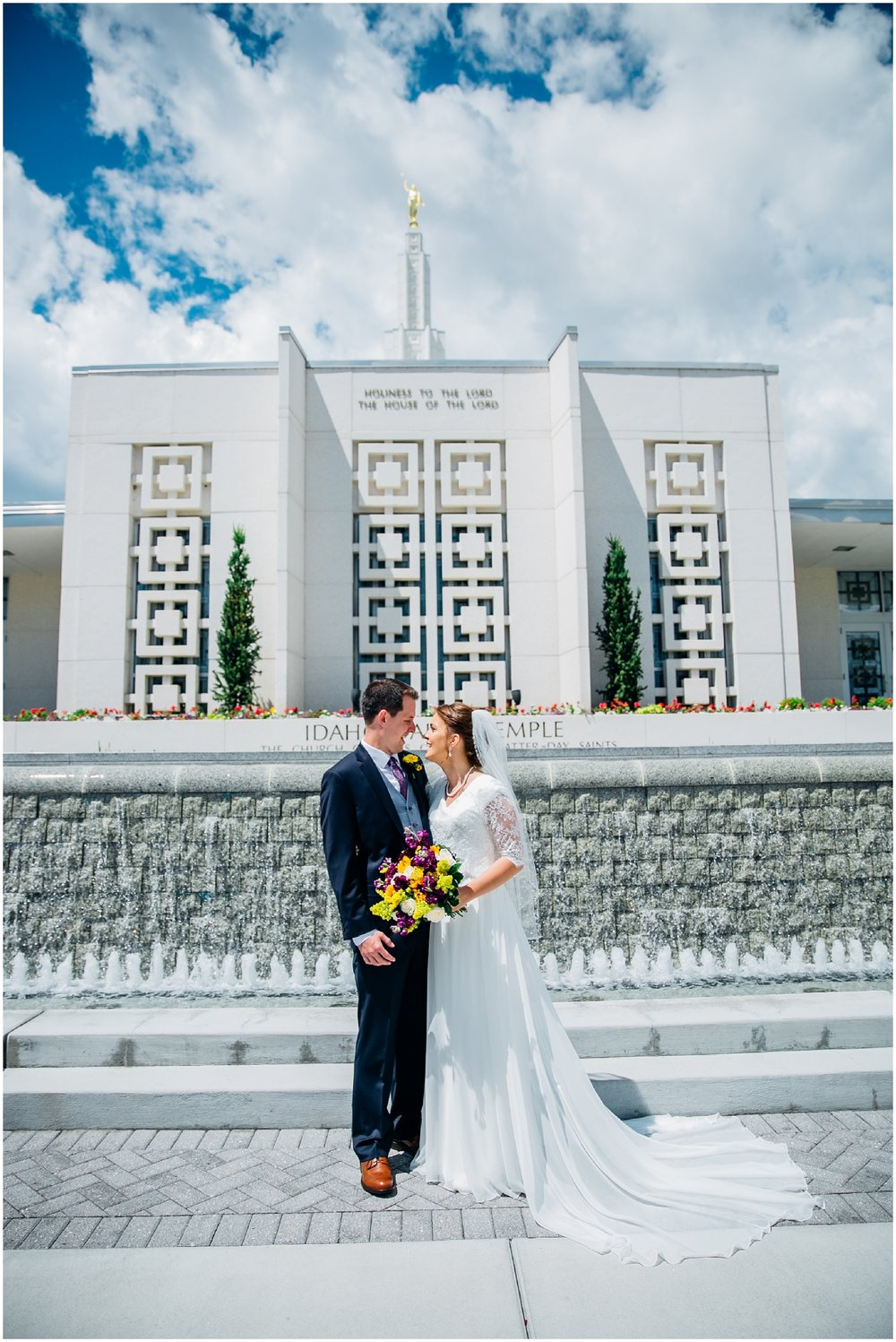 rexburg-wedding-photographer-idaho-falls-temple_1516.jpg