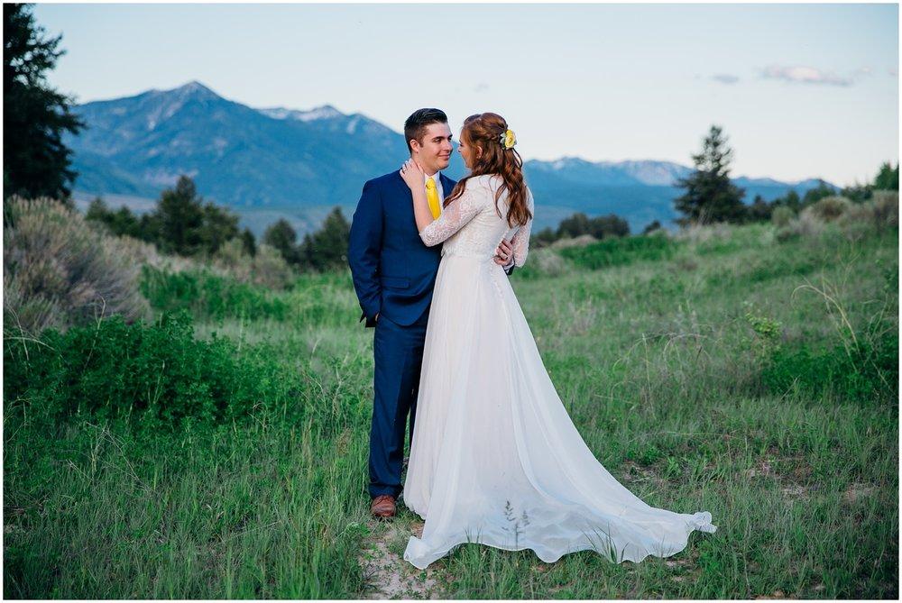 swan-valley-bridals-mountain-bridals-idaho-wedding-photographer_1406.jpg