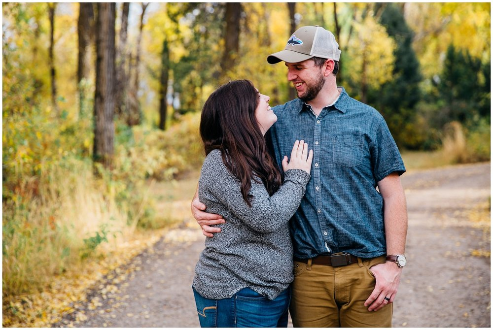 idaho-adventure-wedding-photographer-idaho-falls-rigby-rexburg-engagements_1610.jpg