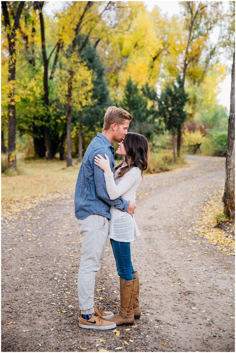 idaho-adventure-wedding-photographer-idaho-falls-rigby-rexburg-engagements_1617.jpg