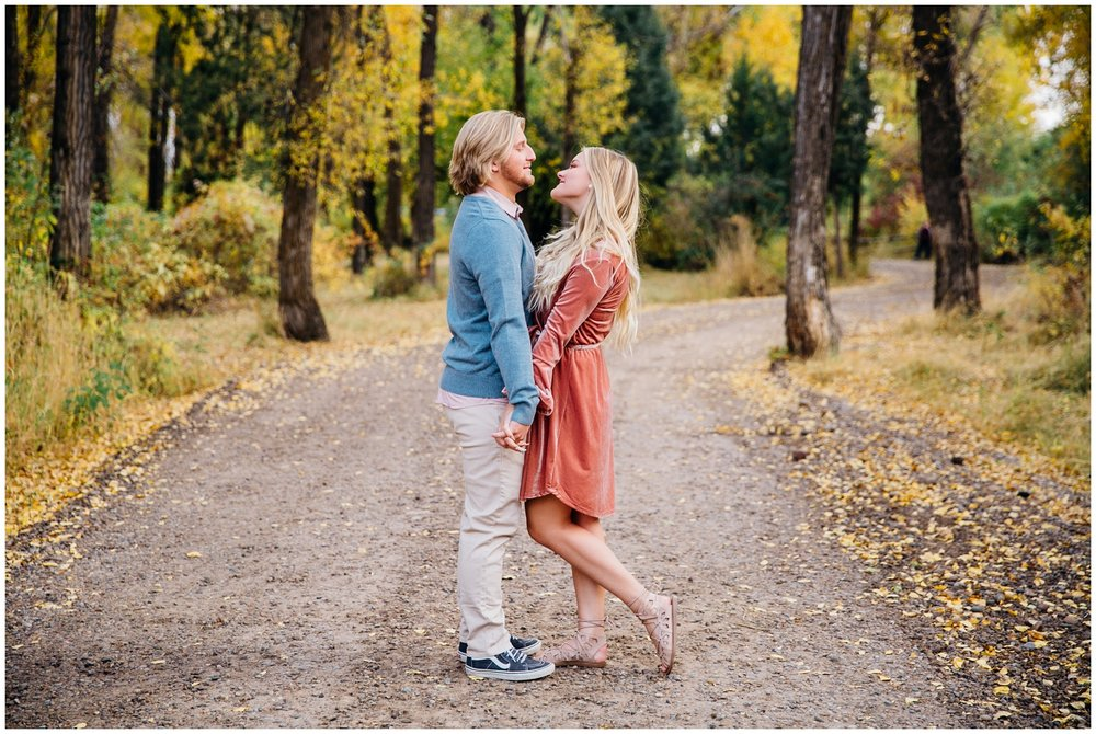 idaho-adventure-wedding-photographer-idaho-falls-rigby-rexburg-engagements_1620.jpg