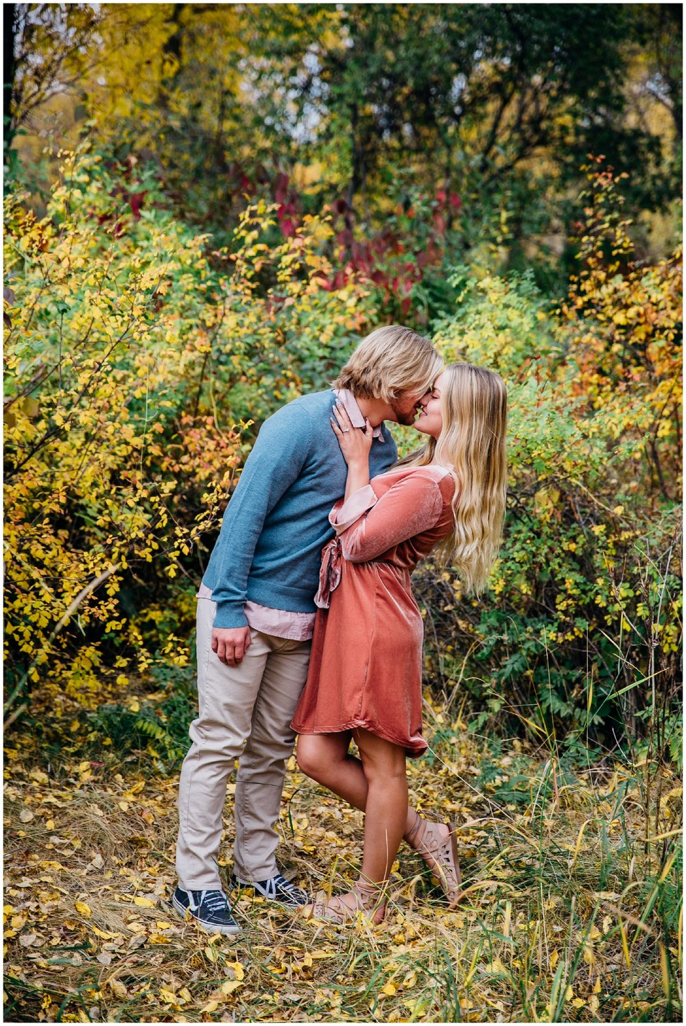 idaho-adventure-wedding-photographer-idaho-falls-rigby-rexburg-engagements_1622.jpg