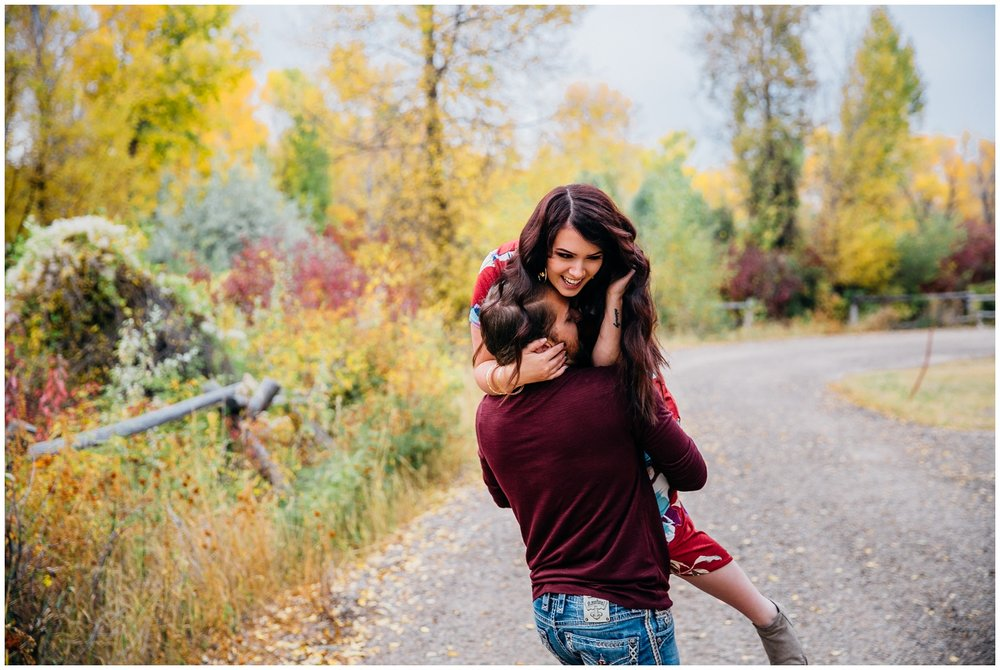 idaho-adventure-wedding-photographer-idaho-falls-rigby-rexburg-engagements_1630.jpg
