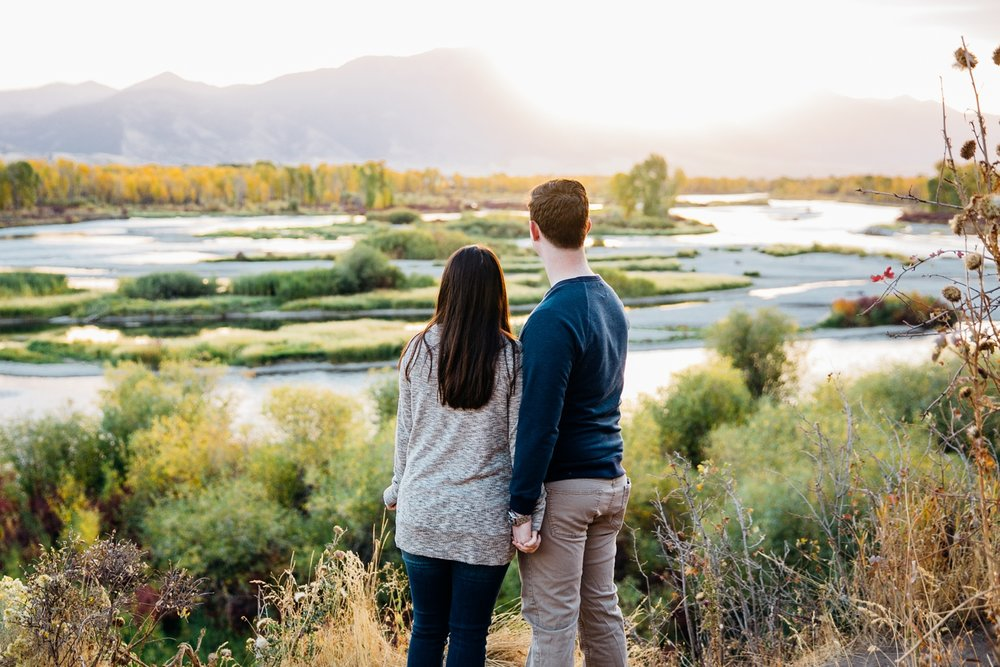 idaho-falls-mountain-engagements-rexburg-idaho-adventurous-wedding-photographer_1686.jpg