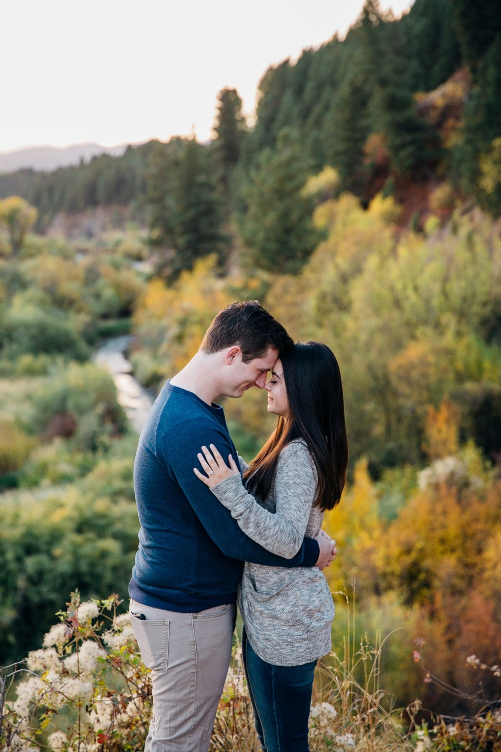 idaho-falls-mountain-engagements-rexburg-idaho-adventurous-wedding-photographer_1685.jpg