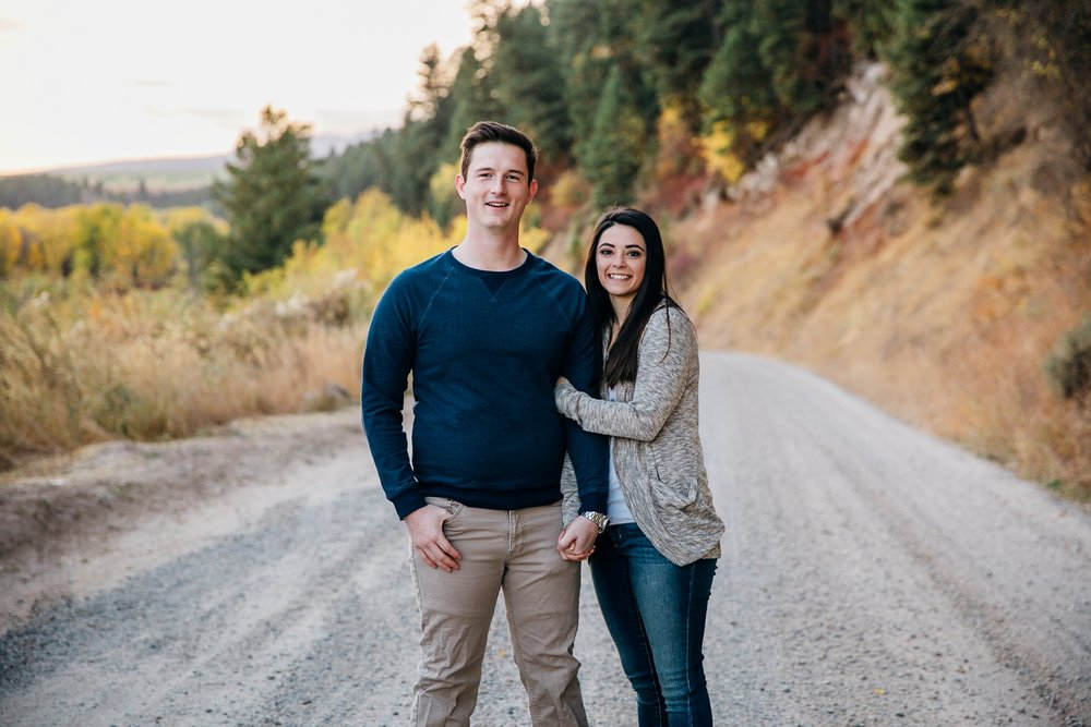 idaho-falls-mountain-engagements-rexburg-idaho-adventurous-wedding-photographer_1687.jpg