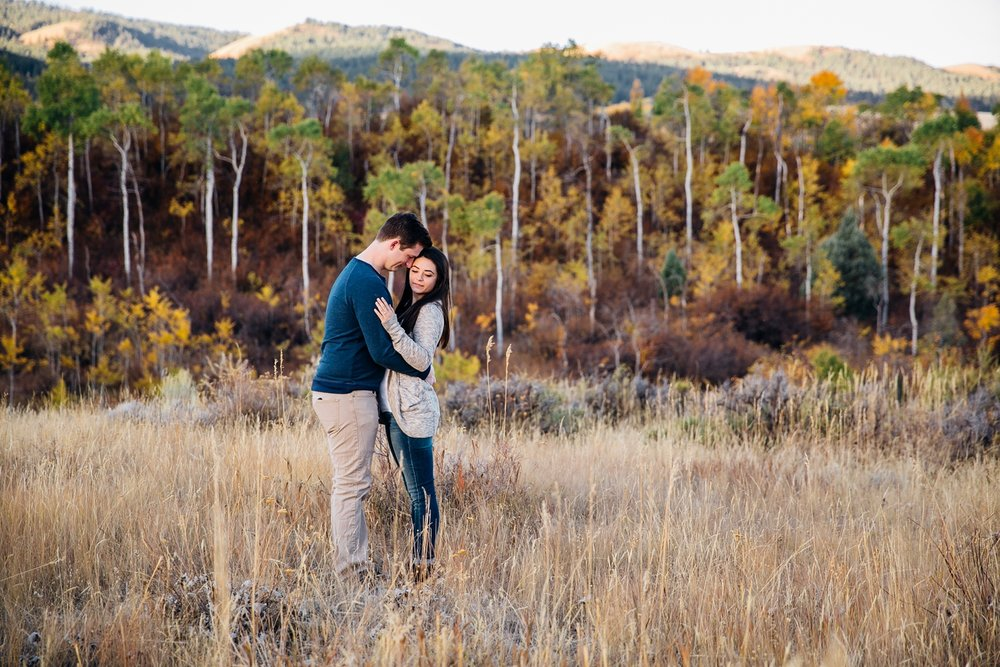 idaho-falls-mountain-engagements-rexburg-idaho-adventurous-wedding-photographer_1688.jpg
