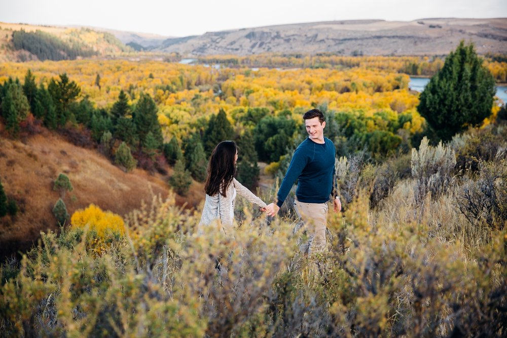 idaho-falls-mountain-engagements-rexburg-idaho-adventurous-wedding-photographer_1699.jpg
