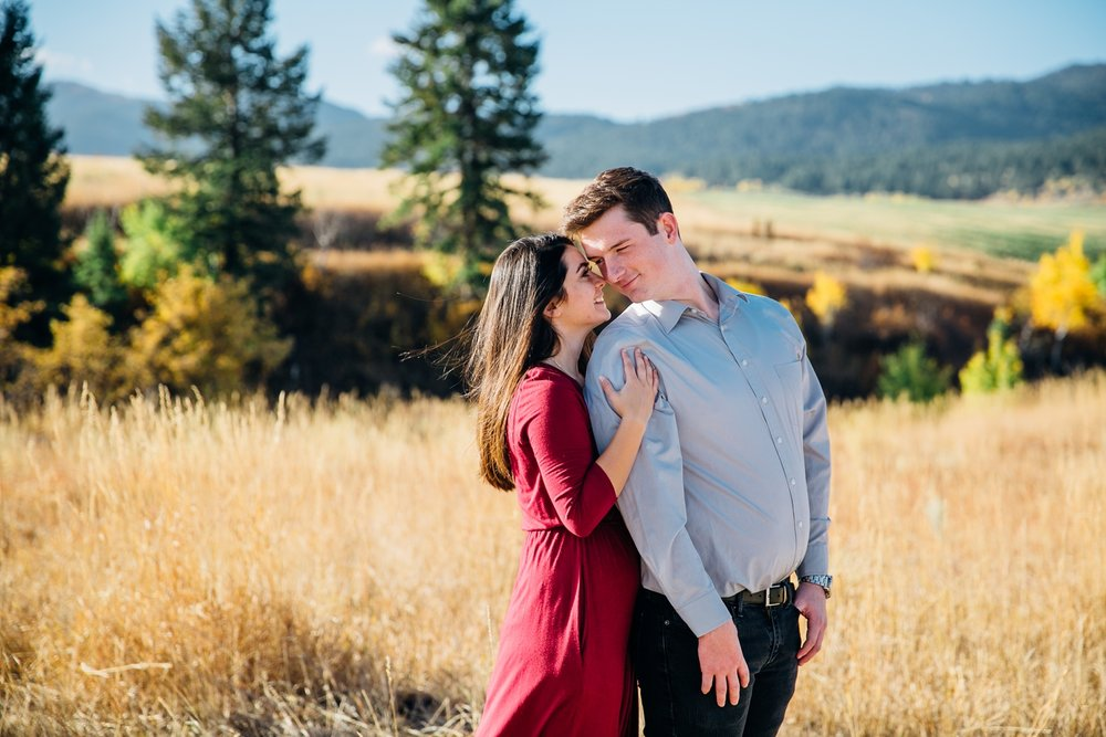 idaho-falls-mountain-engagements-rexburg-idaho-adventurous-wedding-photographer_1704.jpg